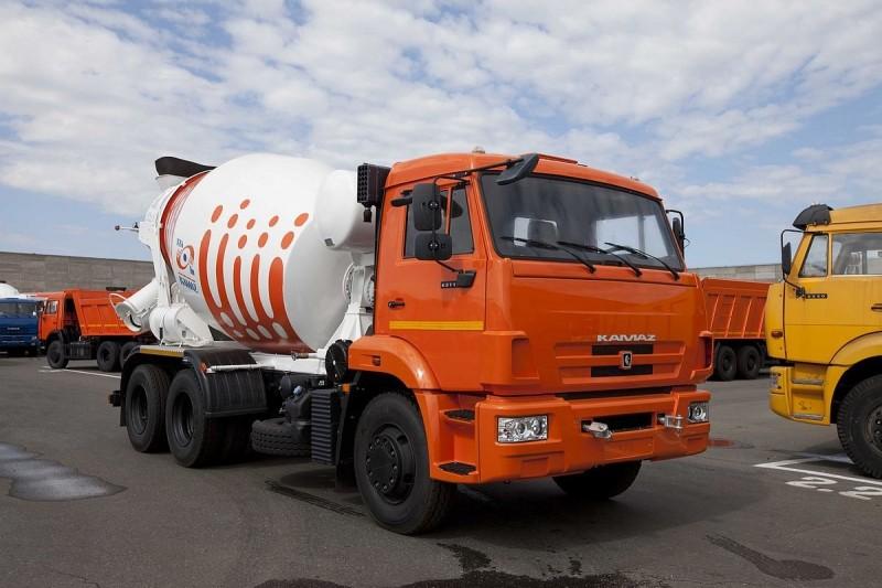 Александров купить бетон купить электромиксер для бетона